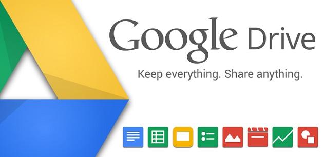 make a copy of a google drive form