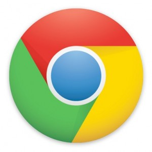 google chromeshortcuts