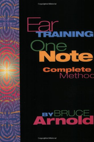 one note
