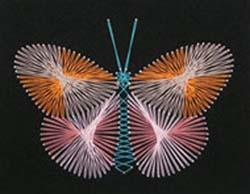 string art1