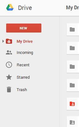 5-refined-folder-nav