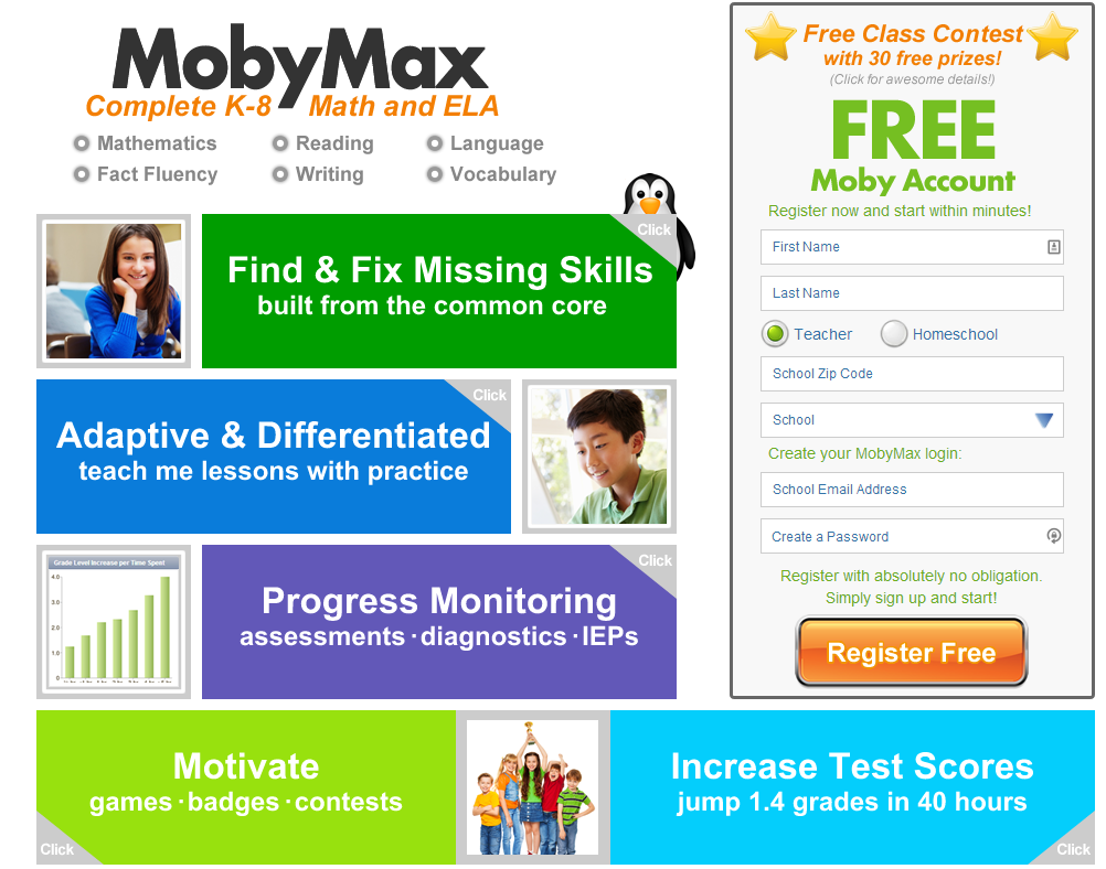 Moby max math log in - Commoncoremath
