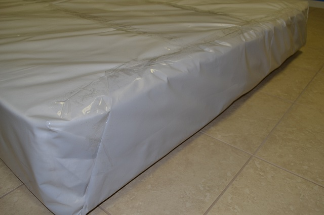 wrapping a mattress2