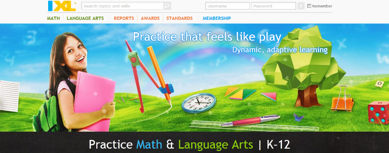 math worksheet : ixl learning learning review : Ixl Math Worksheets