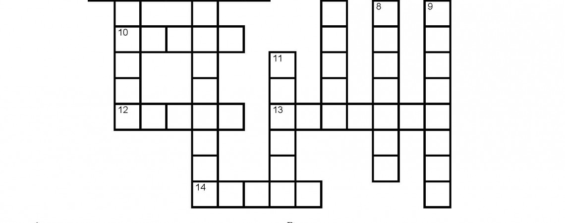 gear electricity crossword printable