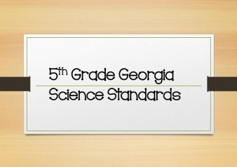 accuteach-5th=grade-georgia-standards