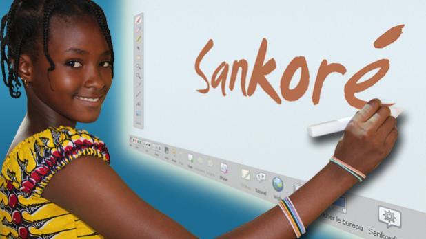 Open-sankoré Review