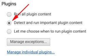 3-select-detect-run copy