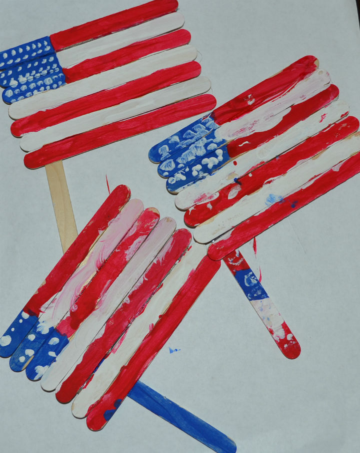 american-flag-craft-finished