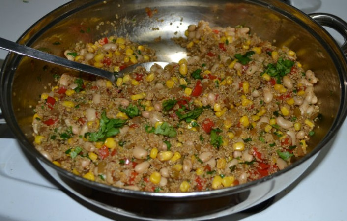 black-bean-corn-quinoa