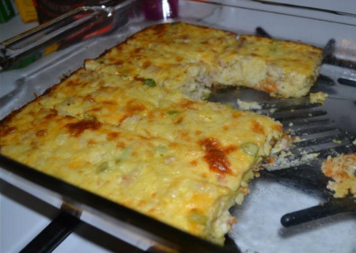 egg-casserole