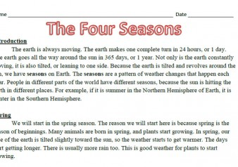 the-four-seasons-reading-co
