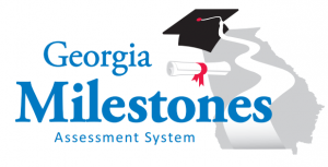 Georgia Milestones 2015-2015 practice Tests and Resources