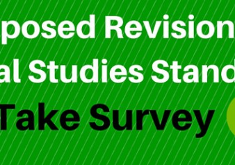 Proposed-Revisions-to-Social-Studies-Standards