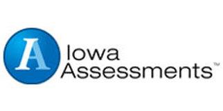 Iowa-Assessments
