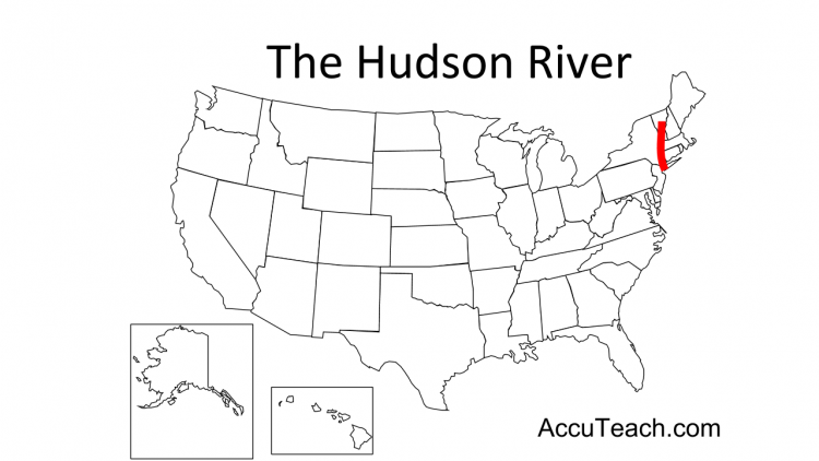 hudson-river2