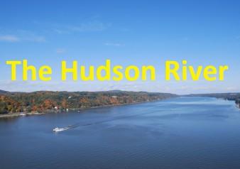 the-hudson
