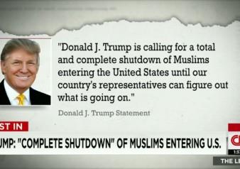 cnn-trump-hate